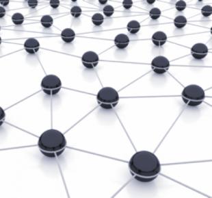 netwerk links